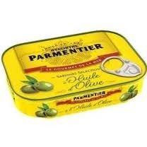 parmentier-sardines-a-huile-d-olive