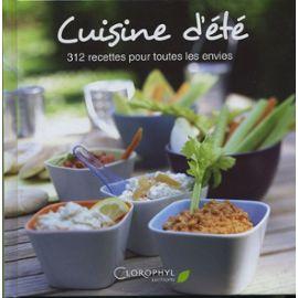 Lahoque-Celine-Cuisine-D-ete-312-Recettes-Livre-845832589_ML