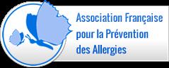logo_afpral