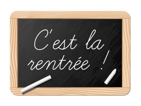 csm_la-rentree-des-classes_9fa694b522